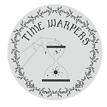 Time Warpers Sigil.png