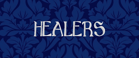 Healers Title Page.png