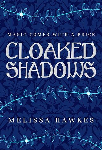 Cloaked Shadows.jpg