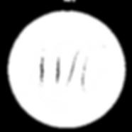 Melissa Hawkes Logo White.png