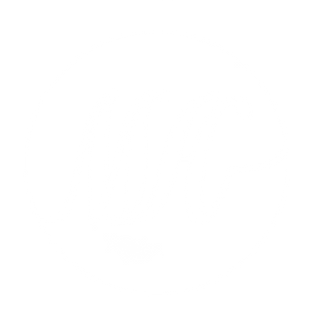 Melissa Hawkes Logo White.png