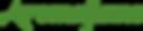 Aromafume logo.png