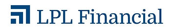 LPL Financial Logo big.jpg