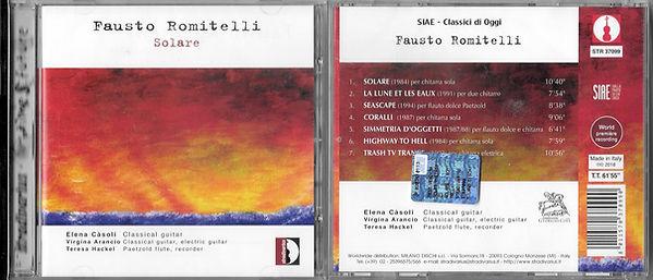 Elena_Càsoli_-_CD_Romitelli_Stradivarius