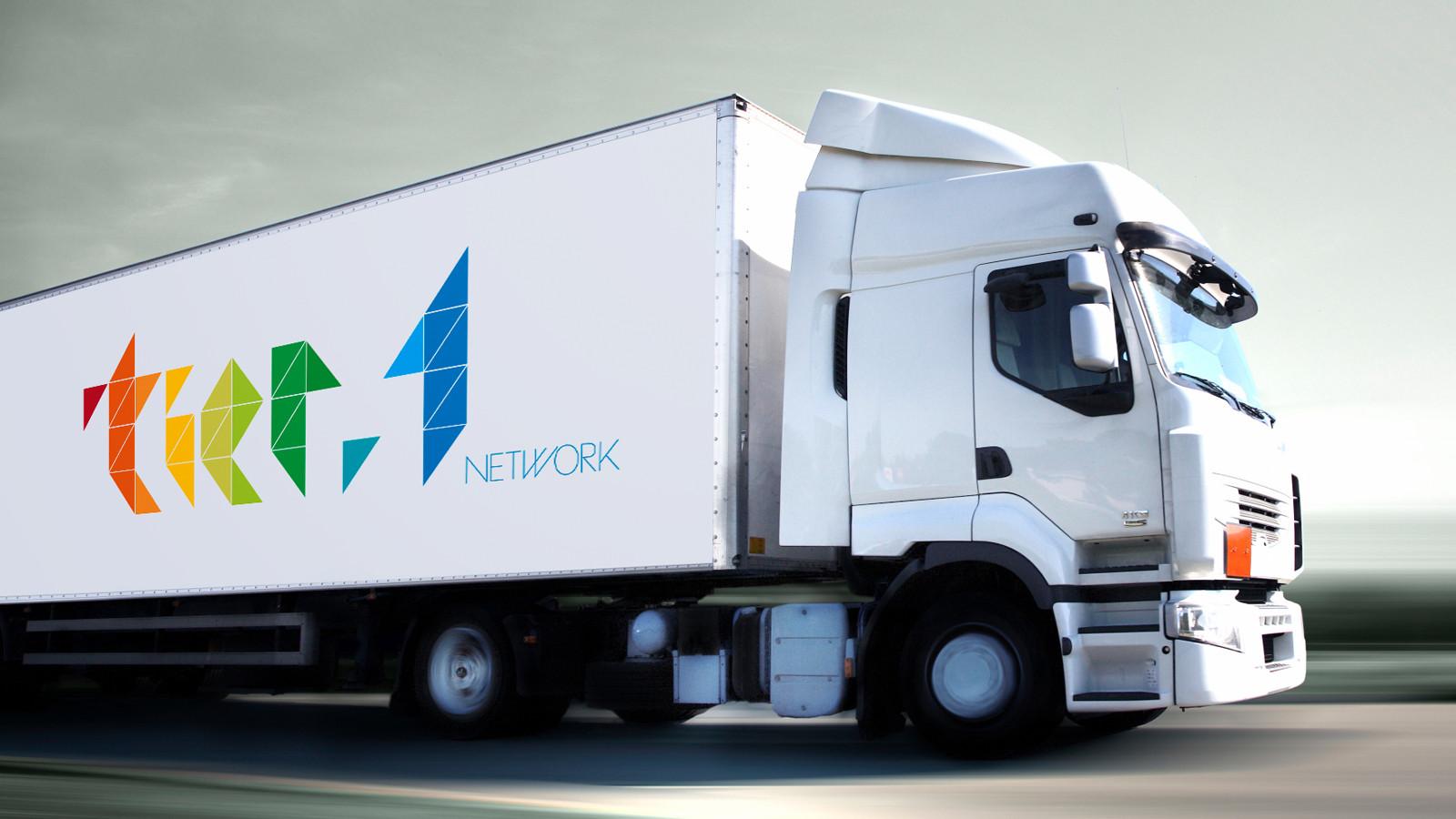 Tier 1 Truck_16x9_5.jpg