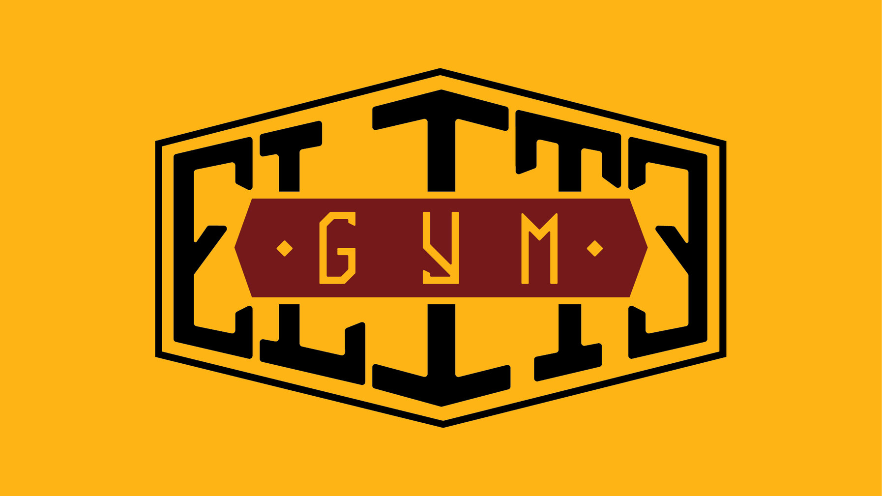 Elite Gym Logo Study_16x9.jpg