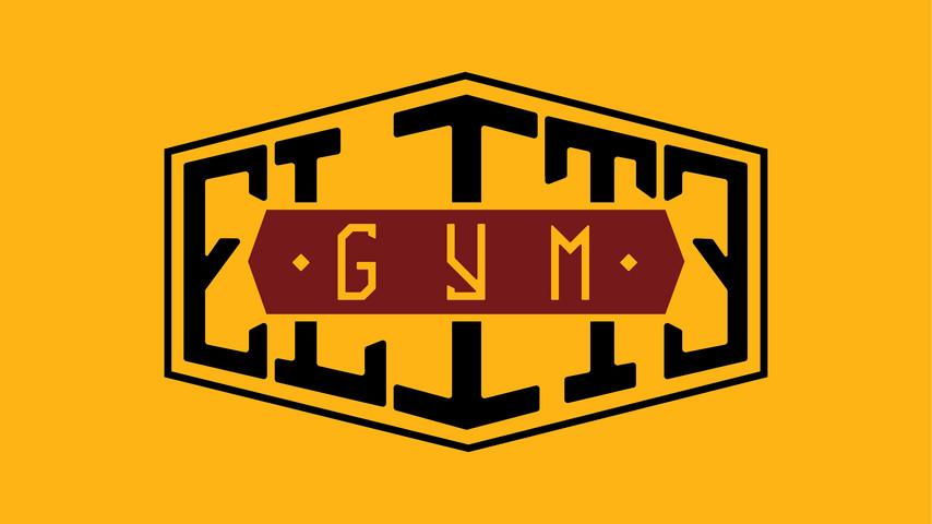 Elite Gym Logo Study_16x9.jpg