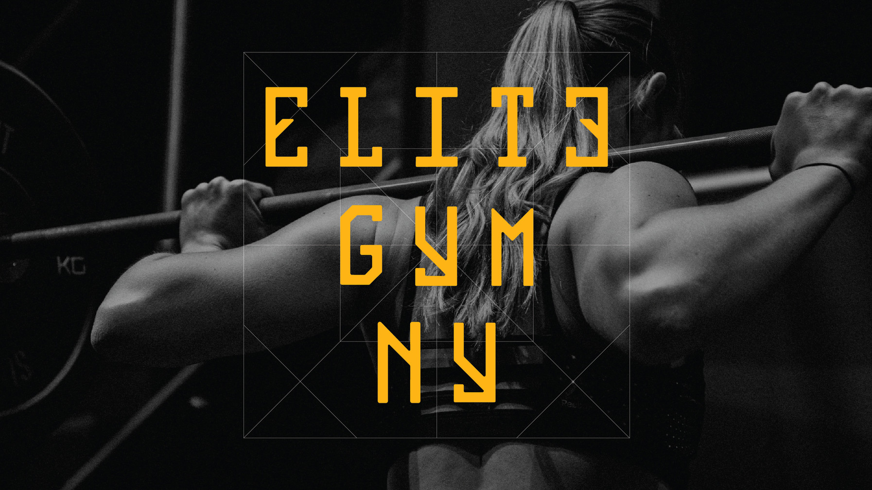 Elite Gym Logo Photo_16x9.jpg