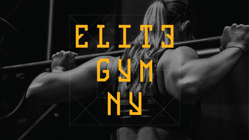 Elite Gym Logo Photo_16x9.jpg