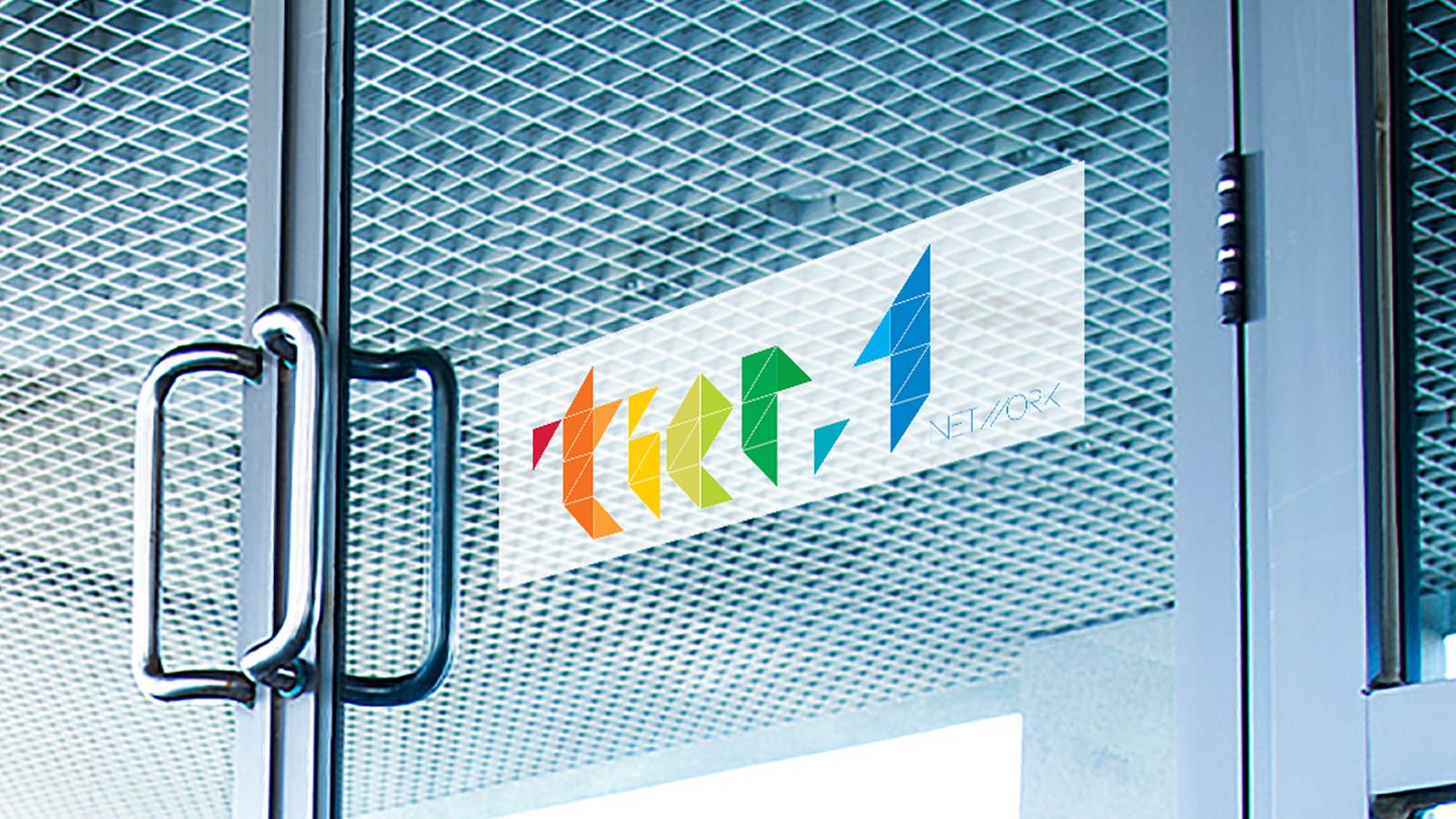 Tier 1 Door_16x9.jpg