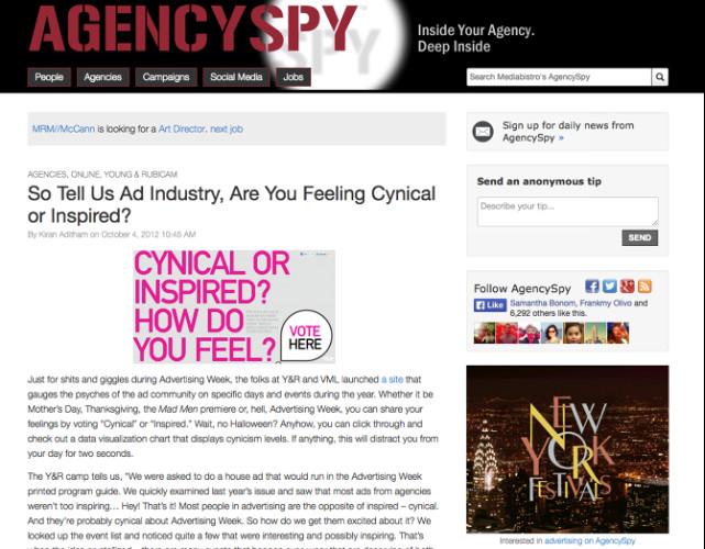 Agency Spy_AdWeek.jpg