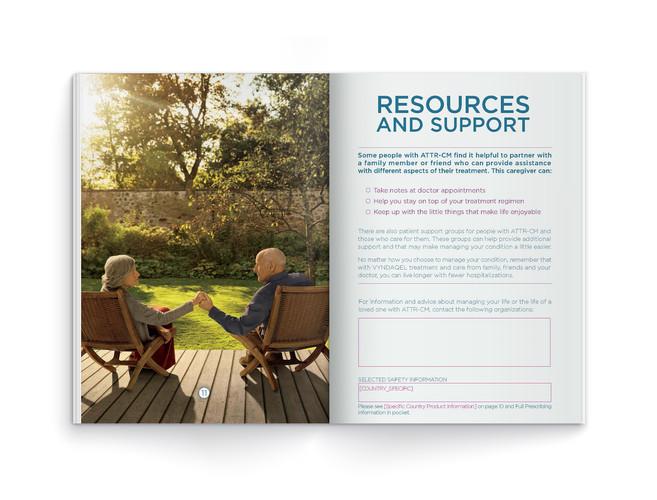 Vyndamax Brochure_P 11-12.jpg