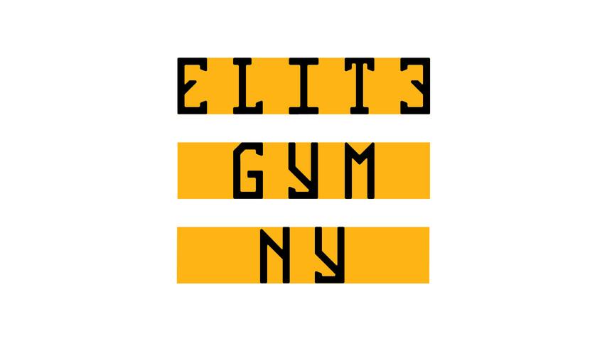 Elite Gym Logo NY_16x9.jpg