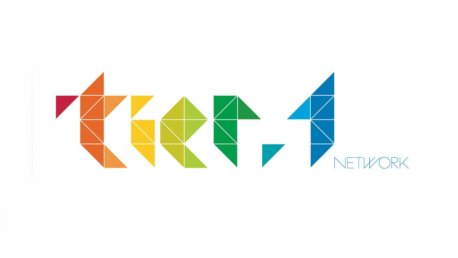 Tier 1 Logo_16x9.jpg