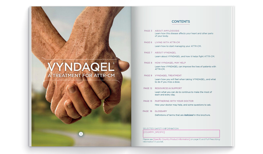 Vyndamax Brochure_P 1-2.jpg