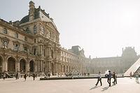Taalopleiding Frans