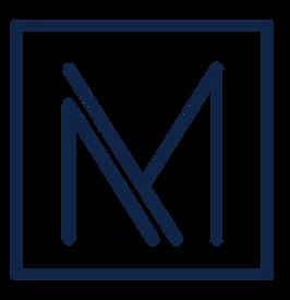 MintLogo_Mark_Navy.png