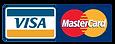 Visa-MasterCard-1024x393-768x295.png