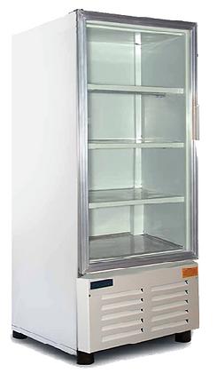 Congelador Blanco 430 L CVC15 Metalfrío