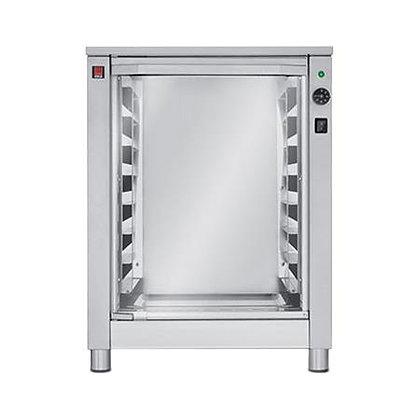 Fermentadora EKL 823 EKA
