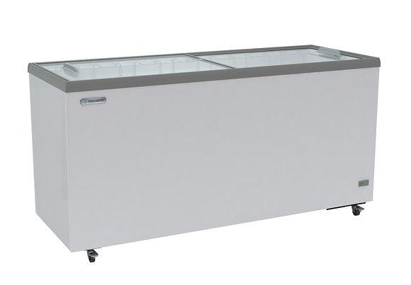 Refrigerador para helados 551 litros CHP600 Metalfrio