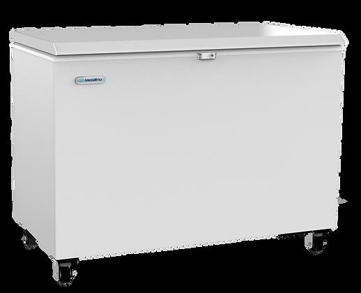 Congelador tapa de cofre 687 litros CPC15HC17 Metalfrio