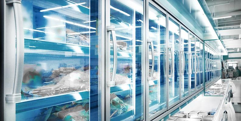 refrigeración-industrial.jpg
