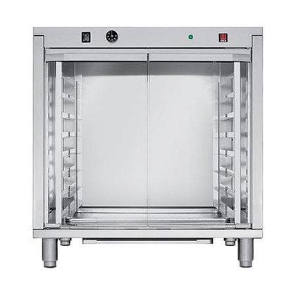 Fermentadora EKL 864 EKA