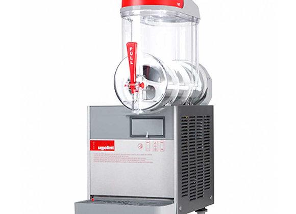 Granizadora de 10 litros MT-1 Ugolini