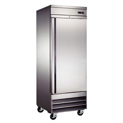 Congelador 1 puerta Icehaus