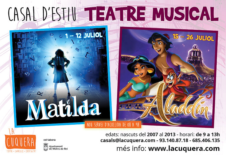 Cartell - Teatre Musical 2019_.jpg