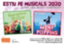 Cartell Estiu de Musicals 2020.jpg