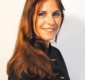 Sandra Gómez.jpg