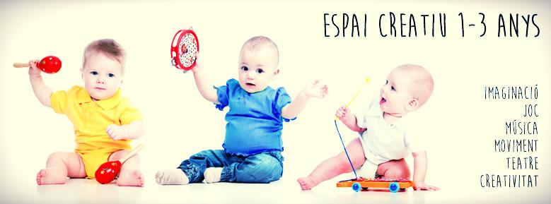 Foto de portada web_Espai Creatiu_edited.jpg