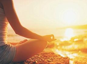 Meditació.JPG