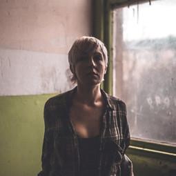 Photo by Stephen Dewar