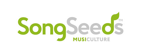 RGB Song Seed LOGOS CLEAR SPACE 4.jpg