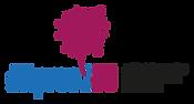 logo_baseline.png