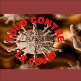 COVID19 : PARTAGE AUTOUR D'UN QUESTIONNAIRE PATIENTS