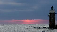 nuages30_foret_bruno.jpg