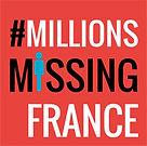 MillionMissingFrance.jpg