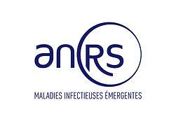 logo-anrs-image-web.jpg