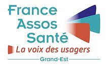 Logo-Grand-Est-web-fond-blanc.png