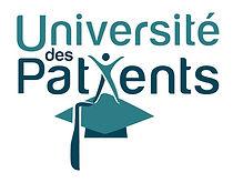Logo_UdP.jpg
