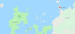 Labuan-Bajo-komodo-nation-park-map-1-2