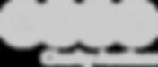 WEDO_Primary-Negative-uai-258x110_edited