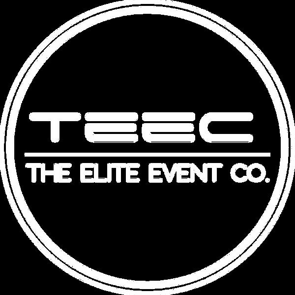TEEC white logo.png