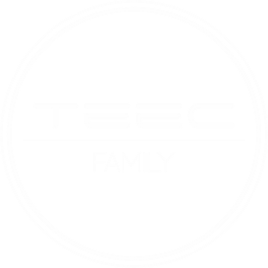 TEEC white family.png