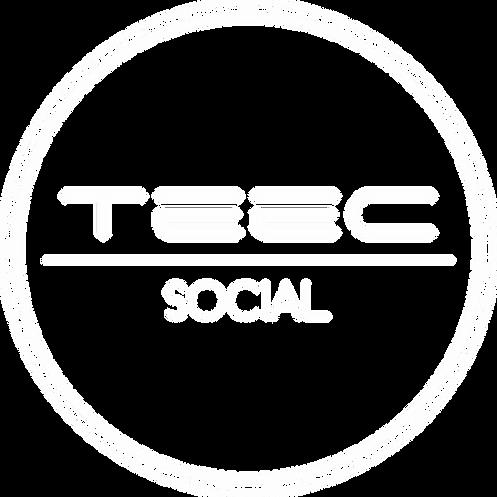 TEEC white social.png