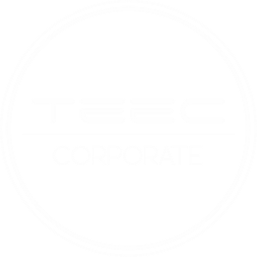 TEEC white corporate.png